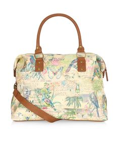 48 Best Handbag Trends from Accessorize images  f265c3f6f4732