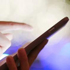 ブルーライトはホントに悪者?…朝と夜で異なる作用 うまく使ってよい眠りを(読売新聞(ヨミドクター)) - Yahoo!ニュース