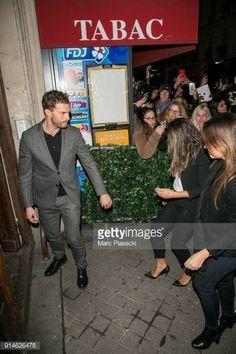 Always a gentleman. Waiting on Millie in Paris Jamie Dornan, Slow Moving Millie, Android Wallpaper Black, James Patrick, Fifty Shades Trilogy, Irish Men, Christian Grey, Film Movie, Movies