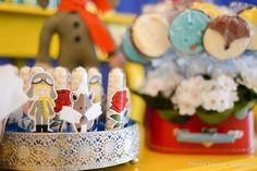 Meu Dia D Mãe - 01 ano Arthur - Tema Pequeno Príncipe - Fotos Priscila Tenório (7)