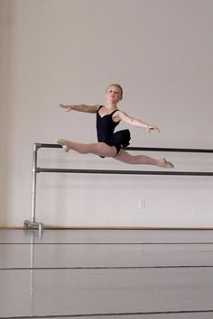 "Dancers ""SOAR"" at Cleveland Ballet Conservatory! Ballet, Dance Pictures, Conservatory, Dancers, Cleveland, Quotes, Photography, Dance Photos, Qoutes"