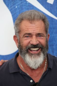 Mel Gibson On His Venice Festival Comeback Picture 'Hacksaw Ridge:' Q&A