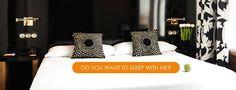 DIY Ropa: Como hacer y coser Vestidos con patrones