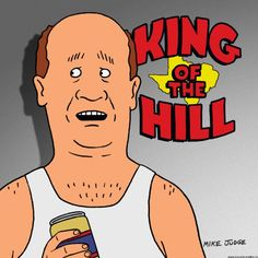 King of The Hill season 9 episode 2 :https://www.tvseriesonline.tv/king-of-the-hill-season-9-episode-2-watch-series-online/