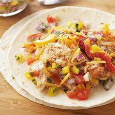 20 Healthy Dinner Recipes Under $3 #healthy #dinner #recipes