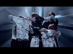 VIXX - Error (Lip sync & Dance ver.) SOOOOOO HOTTTTTTTTTTTTTT LOVE THE DANCE AND THE SONGGGG NNNNNNNNNNN <3 <3