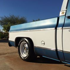 Formula - SQUAREBODY SYNDICATE 1973 Chevy Truck, Chevy Silverado, Chevy Trucks, Old Pickup Trucks, Gm Trucks, Cool Trucks, Wheels And Tires, Hot Wheels, City Iphone Wallpaper