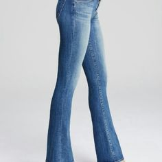 FLASH SALENwt J Bailey perfect rise jeans New never worn. Factory Faded Perfect rise Bailey. Laying flat 15 waist, 17 inches hip, 33 inch inseam. Motivated to sell, offers are welcomed J Brand Jeans Boot Cut