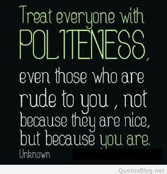 jewish words of wisdom