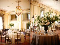 McKenzie Powell Floral & Event Design5