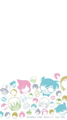 Detective Conan Detektif Conan, Conan Comics, Magic Kaito, Dc Anime, Anime Art, Detective Conan Shinichi, Huawei Wallpapers, Detective Conan Wallpapers, Dazai Bungou Stray Dogs