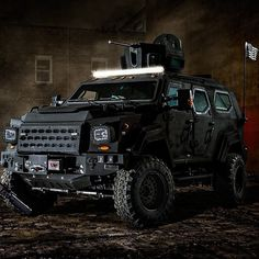 5 Military Urban Survival Skills Every Tactical Prepper Must Know 4x4 Trucks, Jeep Truck, Diesel Trucks, Custom Trucks, Cool Trucks, Cool Cars, Zombie Vehicle, Bug Out Vehicle, Tactical Truck