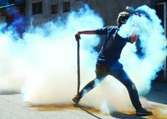 Indian Army kills 6 Kashmir 'intruders' http://betiforexcom.livejournal.com/24800630.html  Author:APSat, 2017-06-10 03:00ID:1497104298428333300SRINAGAR: The Indian Army says it has foiled infiltration bids by suspected militants from the Pakistani side along a heavily militarized de facto border dividing Kashmir between the two countries and killed six intruders in two days. Col. Rajesh Kalia, an army spokesman, says the soldiers spotted a group of heavily armed militants in western Uri…