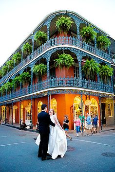 Pharmacy Museum & Eiffel Society New Orleans Wedding, Pharmacy Museum & Eiffel Society Wedding Photos, Pharmacy Museum & Eiffel Society Wedding Photographer, Pharmacy Museum, Eiffel Society, New Orleans, Louisiana, Wedding, New Orleans Wedding Photographer, New Orleans Luxury Wedding Photographer, New Orleans Fine Art Wedding Photographer, New Orleans Artistic Wedding Photographer, New Orleans Fine Art Wedding Photography, New Orleans Artistic Wedding Photography, New Orleans Wedding…