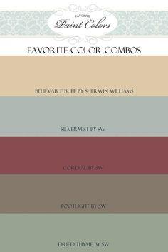 Color%2520Combos-001%255B4%255D.jpg (image)