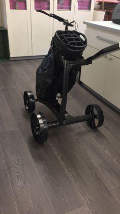 Baby Strollers, Golf, Children, Green, Baby Prams, Young Children, Boys, Kids, Prams