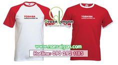 t shirt manufacturer, custom t-shirt supplier, promotional t-shirt supplier, uniform t shirt supplier, t-shirt factory in vietnam, polo shirt supplier, t-shirt design, t shirt printing, t shirt promotion