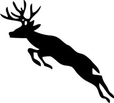 Whitetail Buck Hunting Decal Vinyl Truck Decal / Sticker  | eBay Truck Decals, Car Window Decals, Tole Painting, Painting & Drawing, Hunting Decal, Whitetail Bucks, Scroll Saw Patterns, Oh Deer, Play Houses