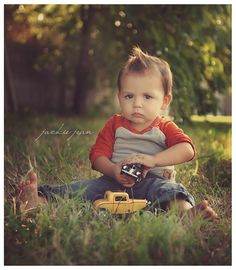learnshootinspire... one a day winner by Jackie Jean Photography on Facebook! #toddler #child #photography