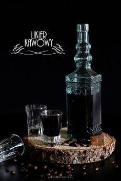 Homemade Liquor, Tequila, Whiskey Bottle, Rum, Barware, Fountain, Coffee Maker, Blog, Food And Drinks