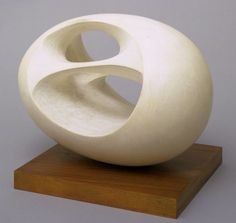 subtractive art - - Yahoo Image Search Results