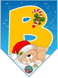 Cool Clipart, Family Guy, Clip Art, Letters, Christmas, Bella, Fictional Characters, Christmas 2017, Preschool