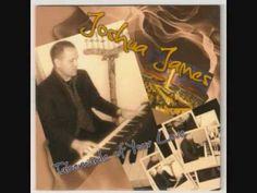 Joshua James ~ The theme song from Discovering the Jewish Yeshua/Jesus ~ May Adonai Bless you with the Shalom that you only get from His son Yeshua/Jesus ~ This is such a Blessing I had to share it with you all ~ Shalom Pastor Elisabeth Sing To The Lord, Praise The Lords, Joshua James, Worship The Lord, Inspirational Music, Christian Songs, Rabbi, Worship Songs, Gospel Music
