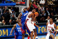 SI's 100 Best Kobe Bryant Photos   Sports Illustrated 2012 Summer Olympics, Us Olympics, Nba Players, Basketball Players, 2009 Nba Finals, Jermaine O'neal, All Nba Teams, Dear Basketball, Beijing Olympics