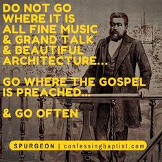 """Charles Haddon (CH) Spurgeon (19 June 1834 – 31 January 1892) was a British Particular Baptist preacher. Spurgeon remains highly influential among Christians of various denominations, among whom he is known as the """"Prince of Preachers"""". He was a strong figure in the Reformed Baptist tradition. Spurgeon produced powerful sermons of penetrating thought and precise exposition. Many Christians have discovered Spurgeon's messages to be among the best in Christian literature."""
