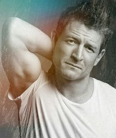 Photo of Philip Winchester for fans of Philip Winchester 39602773 Philip Winchester, Chicago Justice, Chicago Pd, Handsome Older Men, Yes Man, Michael Collins, Hottest Male Celebrities, Celebs, Male Magazine