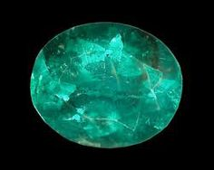 emeralds - Google Search
