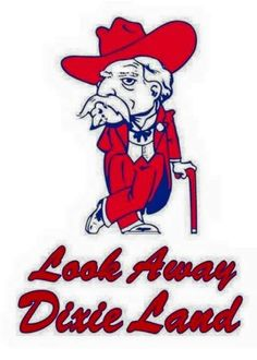 Sec Football, Ole Miss Rebels, Picture Places, Rebel Heart, House Divided, Old Dominion, Southern Sayings, Down South, Southern Charm