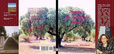 Antónia Ruivo...Por entre fios de Neve: ´´Nuance do Alentejo`` meu novo livro de poesia......