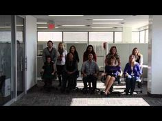 "SEP Presents: ""SEP Style"", A Gangnam Style Parody! @Search Engine People Inc."