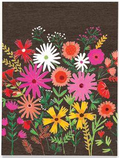 print & pattern: CARDS - new season designs : ecojot