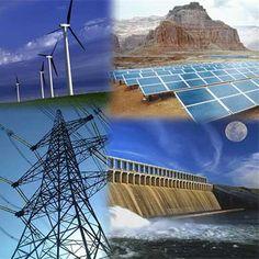 Energías Alternativas | BIODIESEL-BIODIESEL NEWS BIOCOMBUSTIBLES ... Alternative Energy, Renewable Energy, Solar Power, Naturaleza, Plants