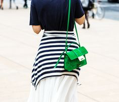 14 Mini-Bags That Will Go With Everything via @WhoWhatWearUK