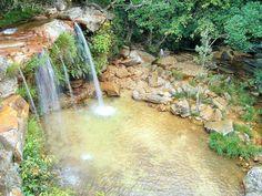 Conheça as melhores cachoeiras de São Thomé das Letras | Viagem Livre