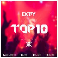 Electro House Charts Mix | EXTSY's TOP 10 FEBRUARY 2017  Tracklist: 10.) TUJAMO - Make U Love Me (Original Mix) 9.) Row Rocka - Blackbird (Extended Mix) 8.) Bombs Away, Neon Giants - Move On Up (TENZIN Remix) 7.) Dimitri Vegas & LIke Mike, KSHMR - ID (OPA) 6.) Bassjackers, Cade, Breathe Carolina - Can't Take It (Extended Mix) 5.) Raven & #Charts #Electro #ElectroHouseChartsMix #ExtendedMix #EXTSY #FEBRUARY #House #Mix #Mixtape #TENZINRemix #Top10 #Youtube