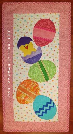 Stop by and pick up this great find at Quilting Possibilities in ... : quilting possibilities - Adamdwight.com