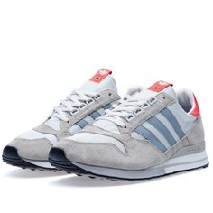 adidas consortium zx 500 og