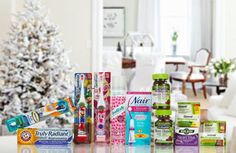 A Festive Giveaway for your Family : Ottawa Mommy Club – Moms and Kids Online Magazine