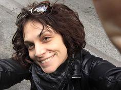 "https://www.facebook.com/eleonora.zouganeli.official/photos/a.159633893175.117737.53115088175/10153341908503176/?type=3 ""Βόλτα έξω στο κέντρο μας που αγαπώ για να ψωνίσω οργανάκια."" Ε.Ζ. #eleonorazouganeli #eleonorazouganelh #zouganeli #zouganelh #zoyganeli #zoyganelh #elews #elewsofficial #elewsofficialfanclub #fanclub"