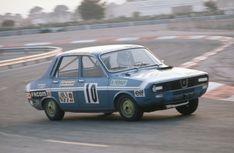 R12-Gordini-1973