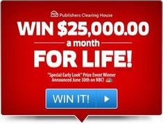 Enter our free online sweepstakes and contests for your chance to take home a fortune! Will you become our next big winner? Instant Win Sweepstakes, Online Sweepstakes, Helping Other People, Helping Others, Lotto Winning Numbers, Lottery Winner, Lotto Lottery, Win For Life, Winner Announcement