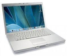 apple macbook pro 17 inch late 2007 early 2008 core2duo 2 4 ghz rh pinterest com MacBook Pro Bottom Case 2012 13 Unibody MacBook Pro