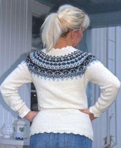Disa Knitting Designs, Knitting Projects, Knitting Patterns, Ravelry, Free Pattern, Turtle Neck, Stitch, Sweaters, How To Make