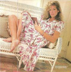US magazine, August 25 1985