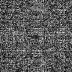 #puredata #algorithmic #mathart #art #blackandwhite #sacredgeometry #contemporaryart #sacredart #code #graphic #minimal #minimalart #codeart #symmetry #digitalgraphics #computergenerated #digital #computergraphics #digitalimage #digitalart #creativecoding #creative #sacred #math by neuronakdick