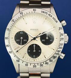 Beautiful Rolex watch. #watch #mensfashion #tailoredchap